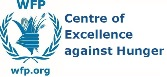 World Food Programme Centre of Excellence Logo.jpg