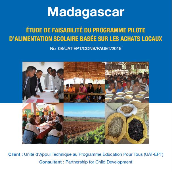 Madagascar report screenshot.JPG