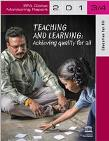 Teaching and Learning - Achieving Quality for All.jpg