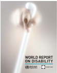 Global Report on Disability image.png