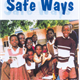 Road safety guidelines for teachers