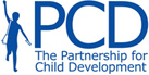 Partnership for Child Development